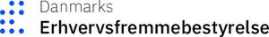 Danmarks Erhvervsfremmebestyrelse