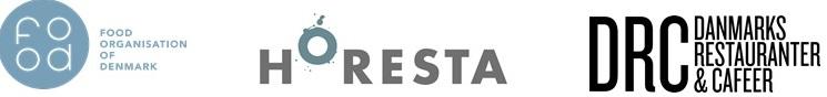 Partnere Restore Restaurants